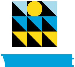 logo wadrust