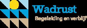 logo wadrust header