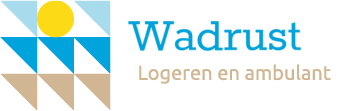 wadrust Logo