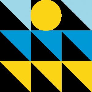 Wadrust begeleiding en verblijf logo